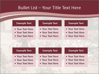 Hadramaut province PowerPoint Template - Slide 56
