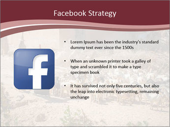 Hadramaut province PowerPoint Template - Slide 6