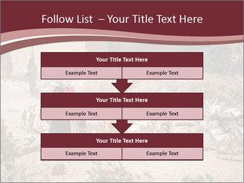 Hadramaut province PowerPoint Template - Slide 60