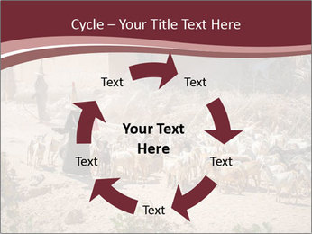 Hadramaut province PowerPoint Template - Slide 62
