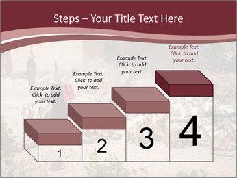 Hadramaut province PowerPoint Template - Slide 64
