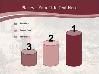 Hadramaut province PowerPoint Template - Slide 65