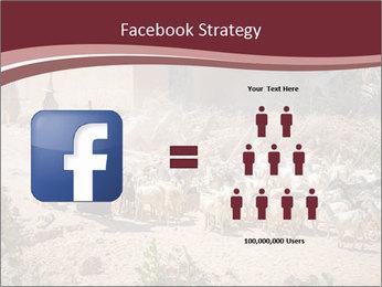 Hadramaut province PowerPoint Template - Slide 7