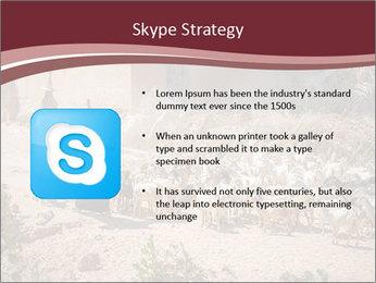 Hadramaut province PowerPoint Template - Slide 8