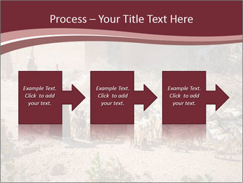 Hadramaut province PowerPoint Templates - Slide 88