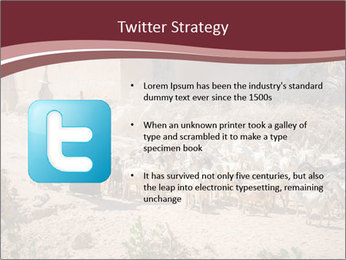 Hadramaut province PowerPoint Template - Slide 9