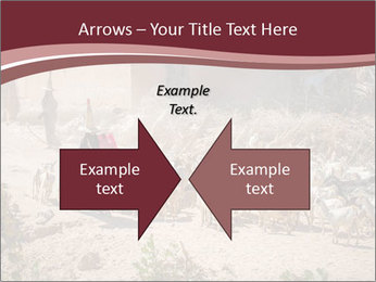 Hadramaut province PowerPoint Template - Slide 90