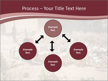 Hadramaut province PowerPoint Templates - Slide 91