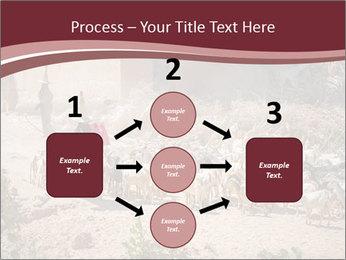 Hadramaut province PowerPoint Template - Slide 92