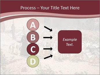 Hadramaut province PowerPoint Template - Slide 94