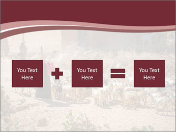 Hadramaut province PowerPoint Templates - Slide 95
