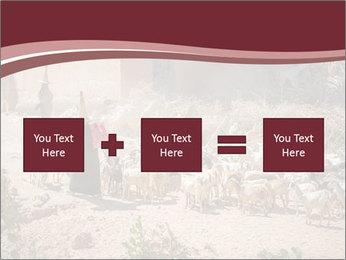 Hadramaut province PowerPoint Template - Slide 95