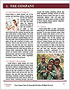 0000087571 Word Templates - Page 3