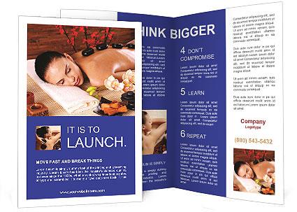 0000087572 Brochure Template