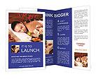 0000087572 Brochure Templates