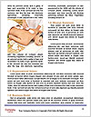 0000087572 Word Templates - Page 4