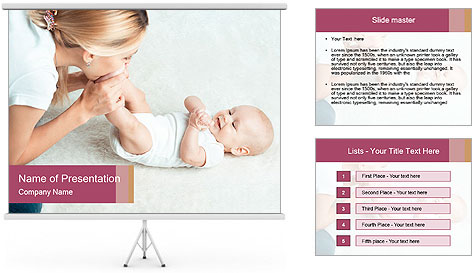 0000087573 PowerPoint Template