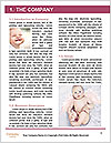 0000087573 Word Templates - Page 3
