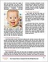 0000087573 Word Templates - Page 4