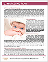 0000087573 Word Template - Page 8