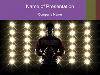 0000087574 PowerPoint Template