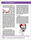 0000087574 Word Templates - Page 3