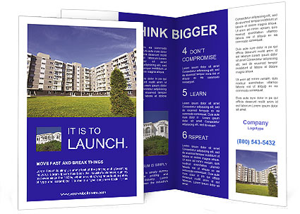 0000087575 Brochure Templates