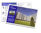 0000087575 Postcard Templates