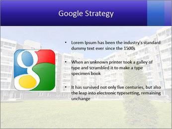 0000087575 PowerPoint Template - Slide 10