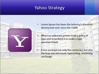 0000087575 PowerPoint Template - Slide 11