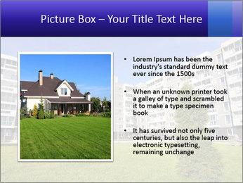 0000087575 PowerPoint Template - Slide 13