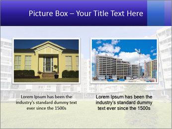 0000087575 PowerPoint Template - Slide 18