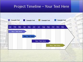 0000087575 PowerPoint Template - Slide 25