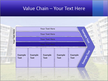 0000087575 PowerPoint Template - Slide 27