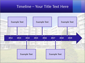 0000087575 PowerPoint Template - Slide 28