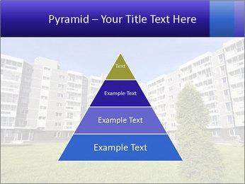 0000087575 PowerPoint Template - Slide 30