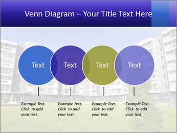 0000087575 PowerPoint Template - Slide 32
