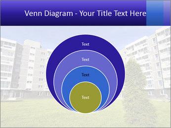 0000087575 PowerPoint Template - Slide 34