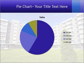 0000087575 PowerPoint Template - Slide 36