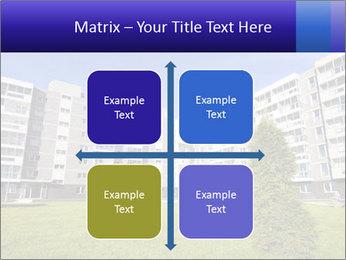 0000087575 PowerPoint Template - Slide 37