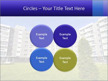 0000087575 PowerPoint Template - Slide 38