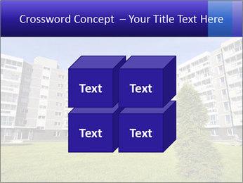 0000087575 PowerPoint Template - Slide 39