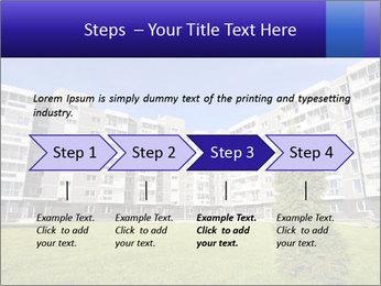 0000087575 PowerPoint Template - Slide 4
