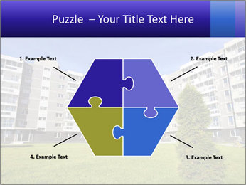 0000087575 PowerPoint Template - Slide 40