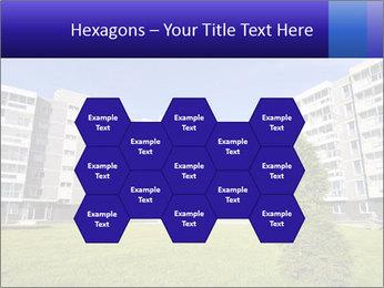 0000087575 PowerPoint Template - Slide 44