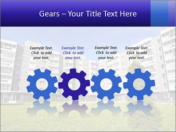 0000087575 PowerPoint Template - Slide 48