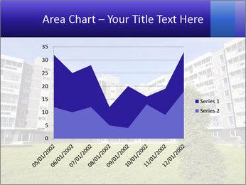 0000087575 PowerPoint Template - Slide 53