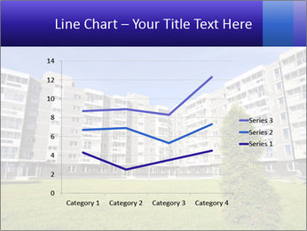 Sixstory apartment PowerPoint Templates - Slide 54