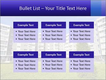 0000087575 PowerPoint Template - Slide 56