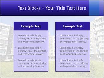 0000087575 PowerPoint Template - Slide 57